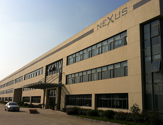 Jiaxing Factory Large